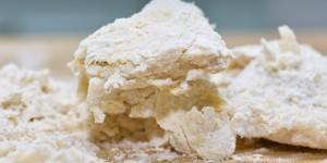 рецепт белкового торта