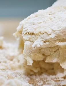фото белкового торта