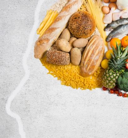 10 мифов о диетах