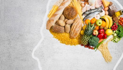 10 мифов о диетах, в которых нет ни слова правды