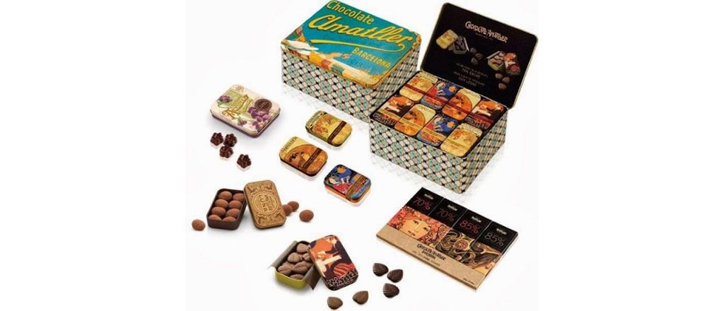 chocolate-amatller-sdesabor-cajas