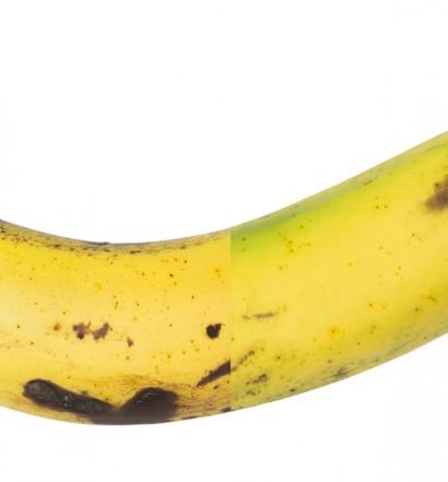 фото банана