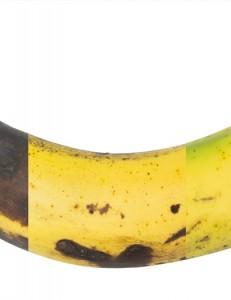 фотографии банана