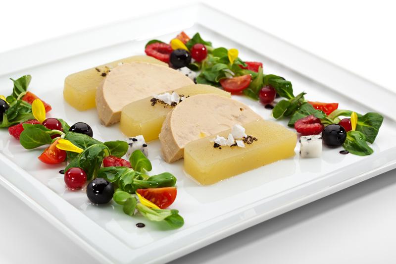 foie-gras-entier-canard