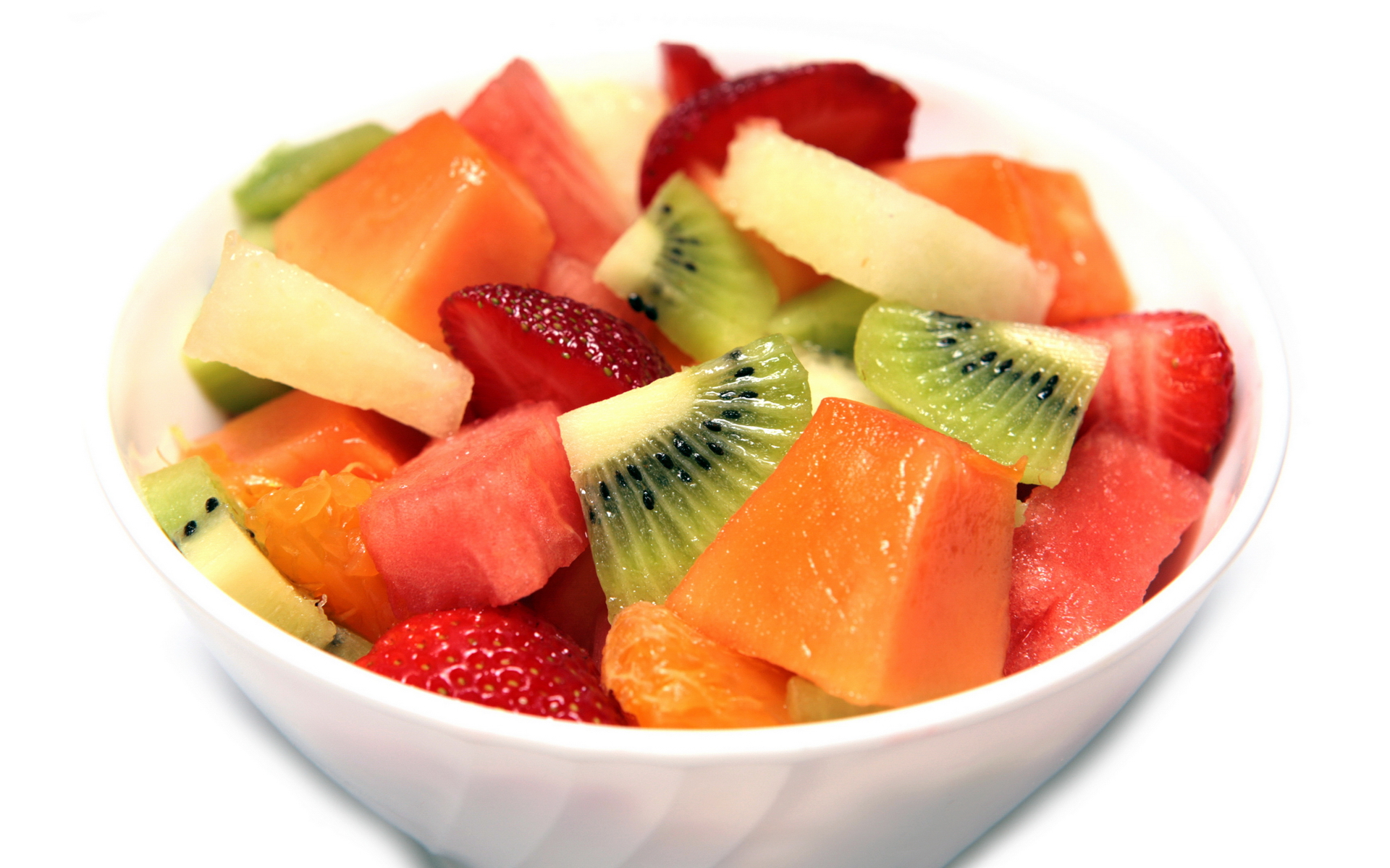 The Best Diabetic Fruit Salad Recipes on Yummly Honeyrum Fruit Salad Fresh Fruit Salad With Creamy Lime Topping Creamy Tropical Fruit Salad
