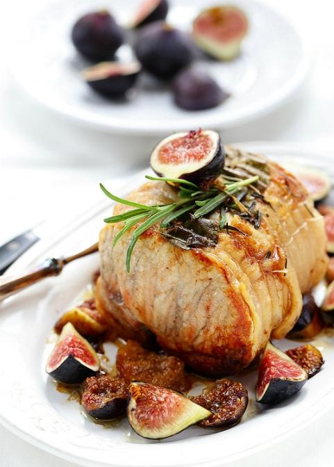 meat & figs