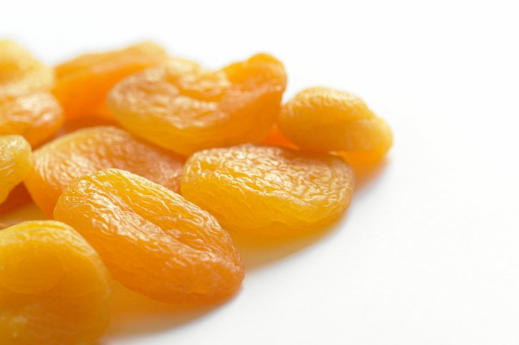 dried-apricots-1