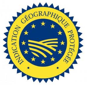 Indicazione Geografica Protetta