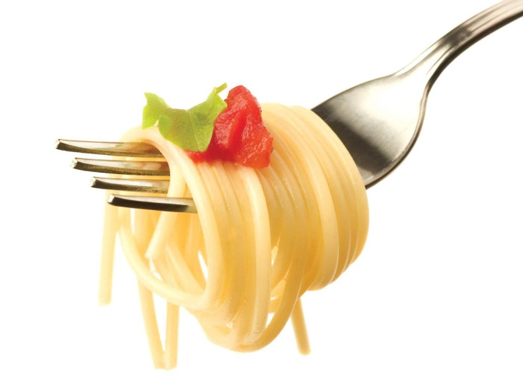 pasta-miniature