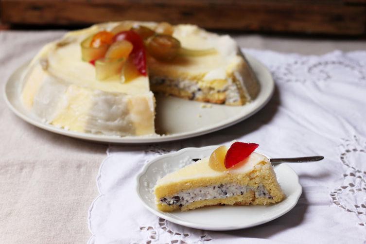 cassata_IMG_0259_slice_food52