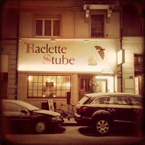 raclette.stube.zurich