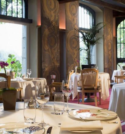 Что говорят о лучших ресторанах Краснодара их посетители