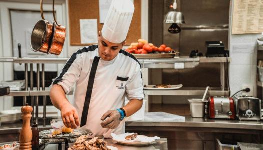 Советы, как готовить быстро и вкусно
