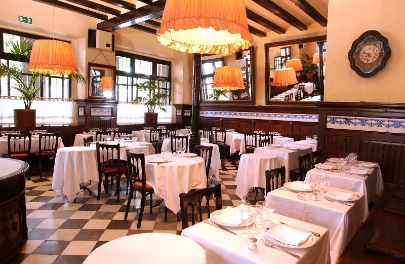 Фото: barcelonina.com
