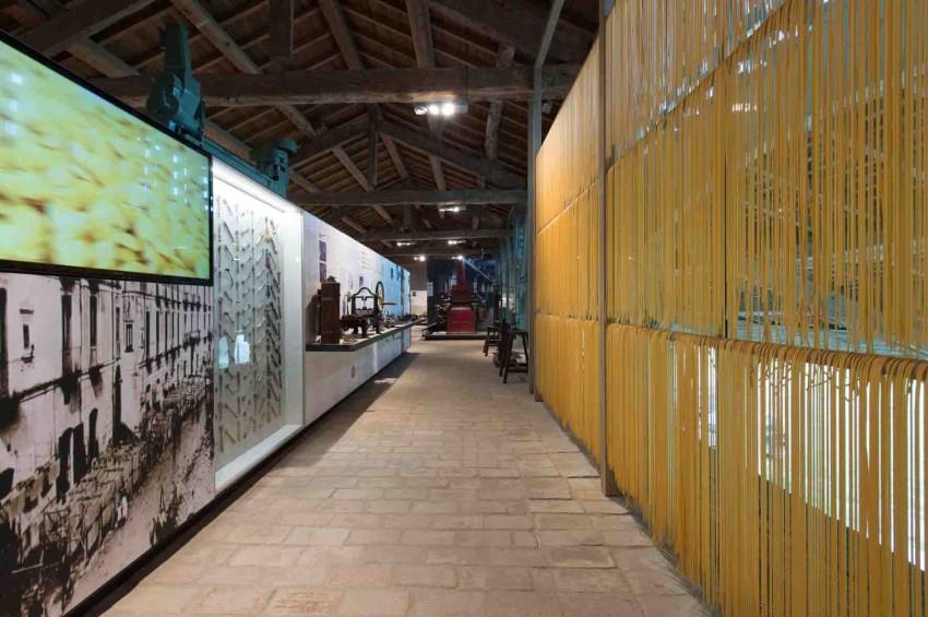 Museo_della_Pasta_Corte_di_Giarola_Collecchio_PR-850x565