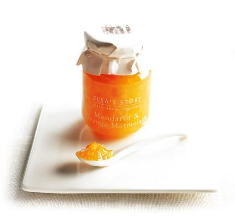 29417-tb-marmalade480