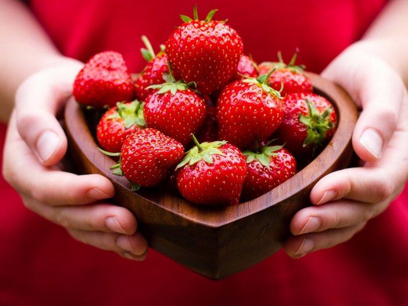 38255__strawberry_p