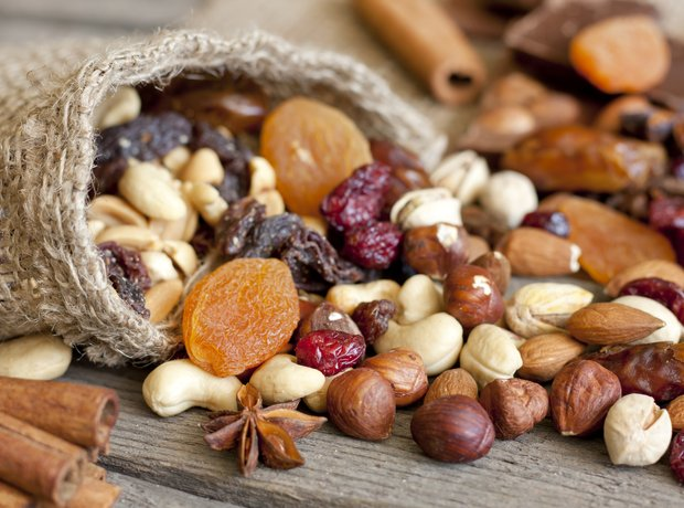 nuts-and-dried-fruit-1378136178-view-0