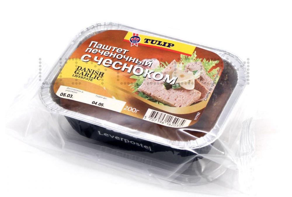 pashtet-pechenochnyj-s-chesnokom-tulip-200-g-daniya