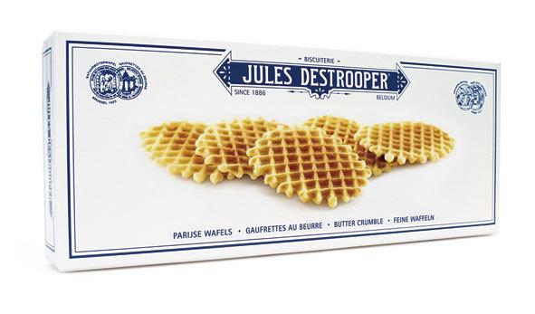 biscuits-gaufrettes-au-beurre-Jules-Destrooper418nor