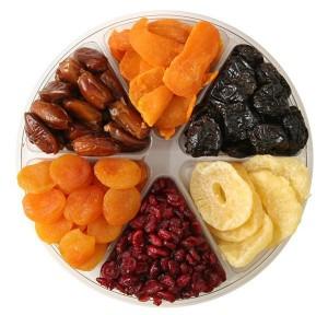 dried_fruits_kurme