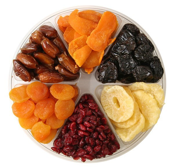 dried_fruits_kurme