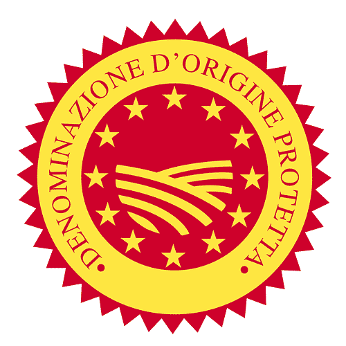 DOP_logo