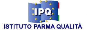IPQ_parma