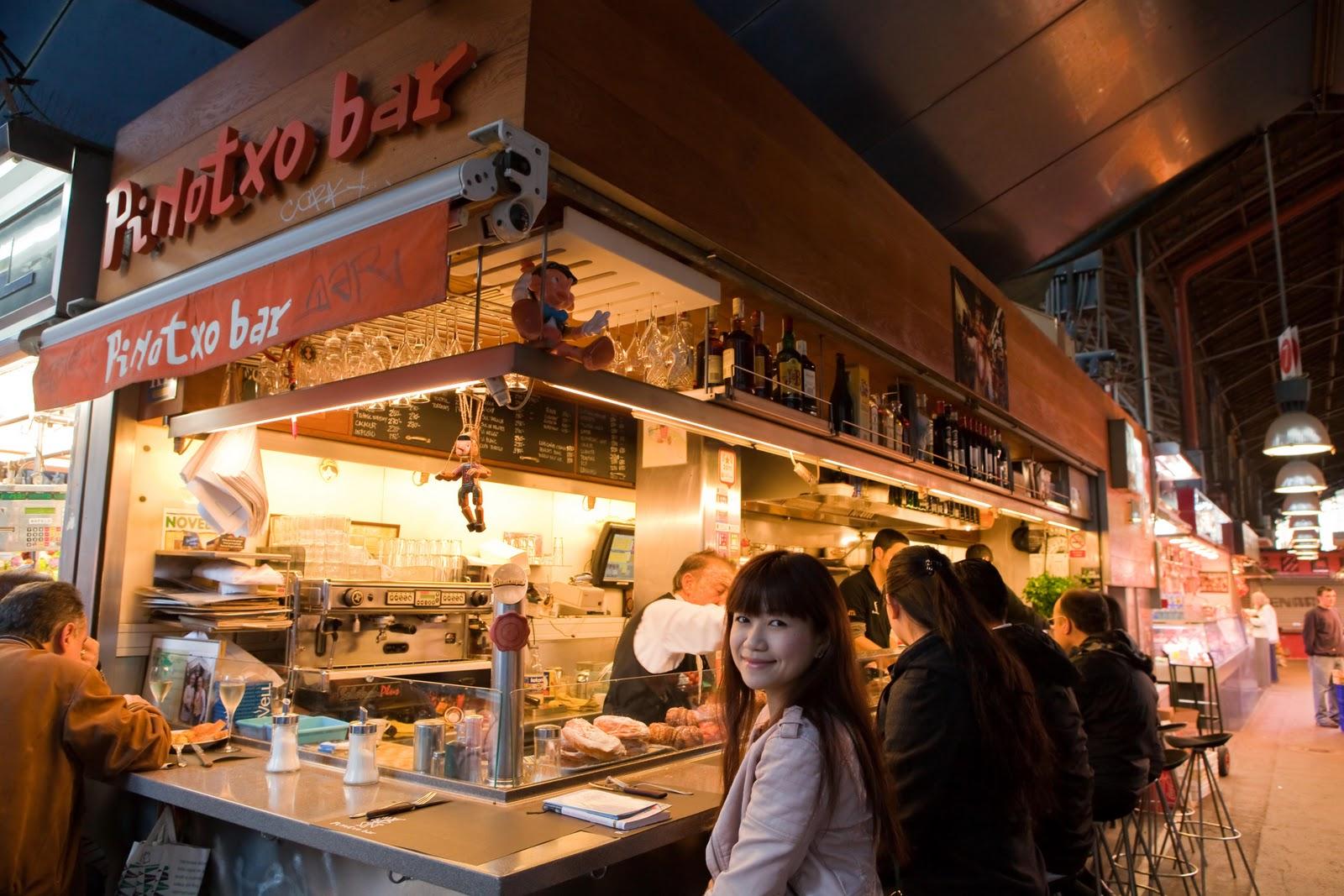 Фото: cher-ry.blogspot.com