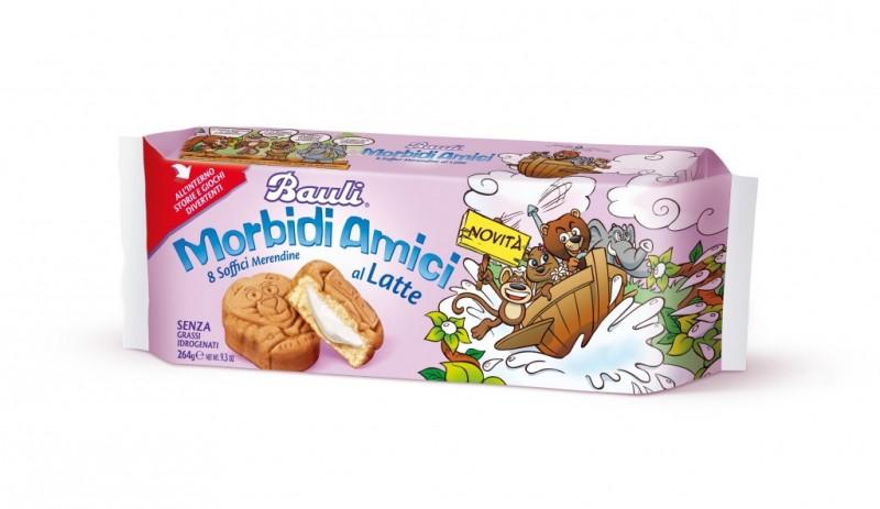 bauli-morbidi-amici-800x463