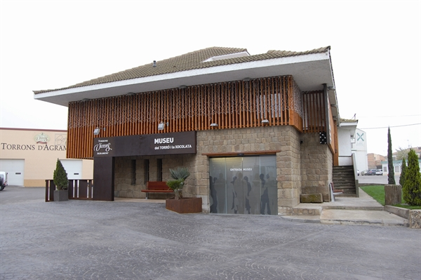 Фото: lleidatur.com