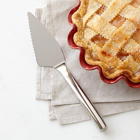 нож для пирога