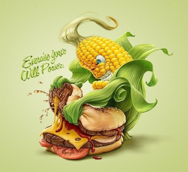 healthy_food2