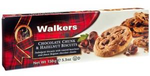 walkers_choko