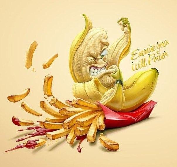 healthy_food3