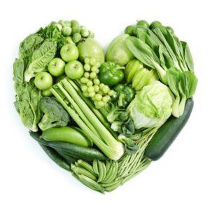vegetables_green