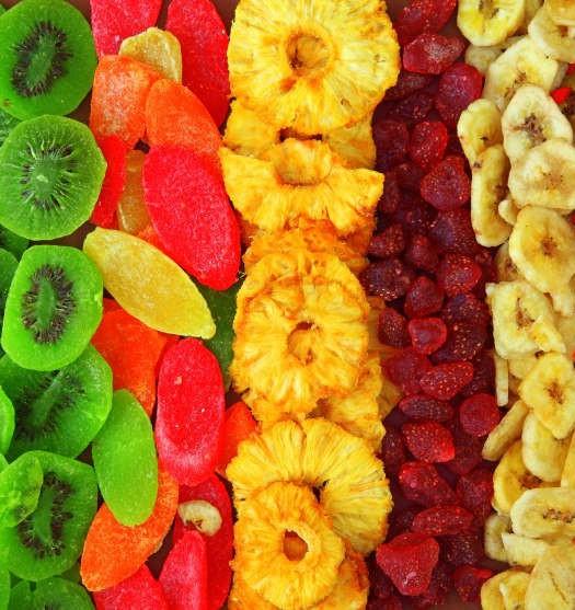 rare-dried_fruits