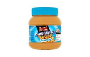 Pami_peanut_butter