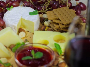 Cheese-Plate-