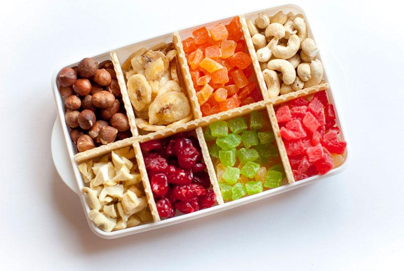 rare-dried-fruits