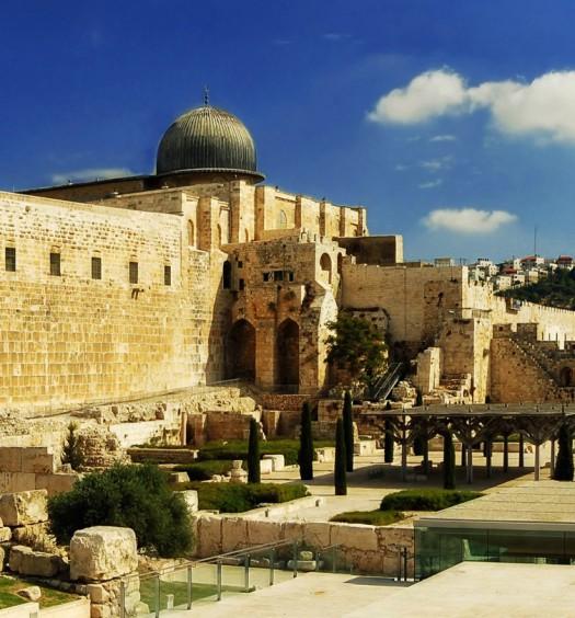 israel-pano