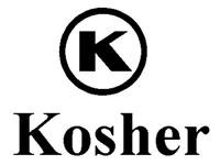 kosher-small