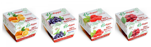 rusberry_product