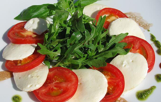 salat-kaprize_mozarella