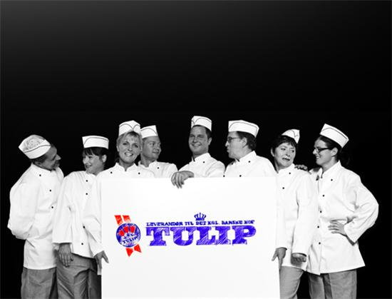 tulip_company