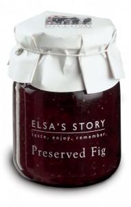 figs_jam_elsas-story