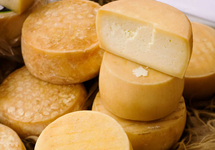 Фото: foodswinesfromspain.com