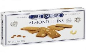 Jules_destrooper_almonds_thins