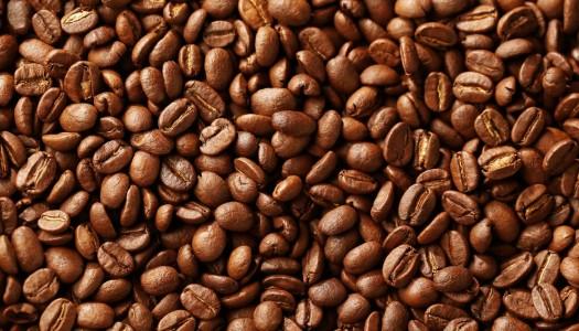 Перерыв: тонкости кофейной сервировки стола