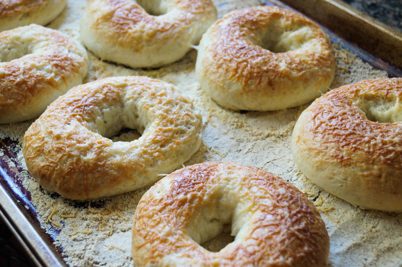 Фото: tarasmulticulturaltable.com